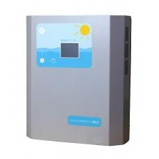 Устройство нагрева воды от фотомодулей 320.B/H SOLAR KERBEROS