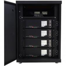 Аккумулятор  литий-железо-фосфатный BYD B-Box 5.0