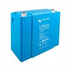 Аккумулятор  литий-железо-фосфатный Victron Energy LFP-BMS 12,8/60