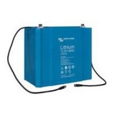 Аккумулятор  литий-железо-фосфатный Victron Energy LFP-BMS 12,8/300