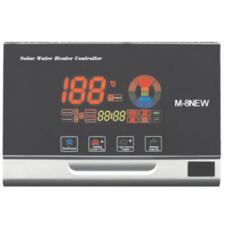 Контроллер для пассивных гелиосистем серии М-X