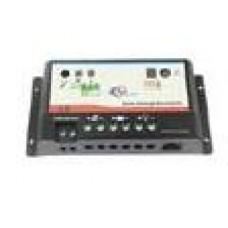 Солнечный контроллер заряда EPSolar EPIPC-COM