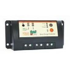 Солнечный контроллер заряда EPSolar LandStar