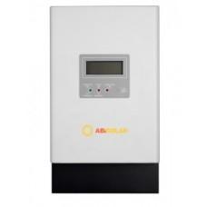 Солнечный контроллер заряда ABi-Solar MXC 3кВт