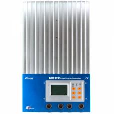 Солнечный контроллер заряда EPSolar eTracer