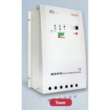 Солнечный контроллер заряда EPSolar Tracer