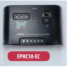 Солнечный контроллер заряда EPSolar EC