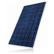 Поликристаллический фотомодуль 150W ABi-Solar