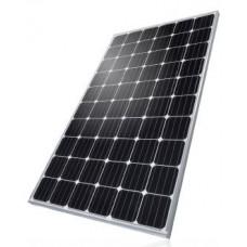 Монокристаллический фотомодуль ABi-Solar 270W