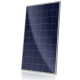 Поликристаллический фотомодуль 270W ABi-Solar