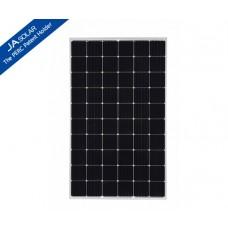 Солнечная панель 310 Вт JA SOLAR JAM60S01-310-PR PERC монокристалл