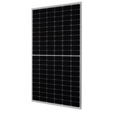 Солнечная панель 320 Вт JA SOLAR JAM60S03-320/PR монокристалл