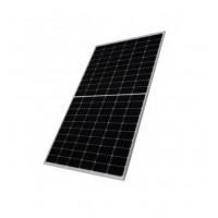 Солнечная панель 330 Вт JA SOLAR JAM60S10-330/PR Half Cells монокристалл