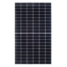 Солнечная панель 340 Вт JA SOLAR JAM60S10 -340/MR Half Cells монокристалл