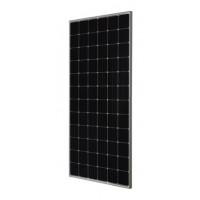 Солнечная панель 380 Вт JA SOLAR JAM72S01-380/PR монокристалл