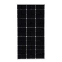 Солнечная панель 385 Вт JA SOLAR JAM72S09-385/PR монокристалл