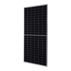 Солнечная панель 375 Вт JA SOLAR JAM72S03-375/PR монокристалл