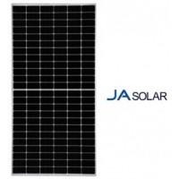 Солнечная панель 450 Вт JA SOLAR JAM72S20-450/MR монокристалл