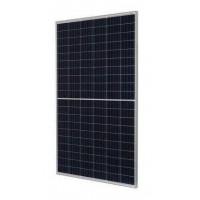 Солнечная панель 285 Вт JA Solar JAP60S10 285/SC Half Cell поликристалл