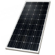 Монокристаллический фотомодуль ABi-Solar 100W