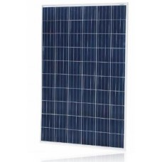 Поликристаллический фотомодуль 260W ABi-Solar