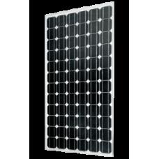 Монокристаллический фотомодуль ABi-Solar M36160-D 160 Вт
