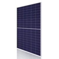 Поликристаллический фотомодуль 280 Вт ABi-Solar AB280-60PHC(CN32)