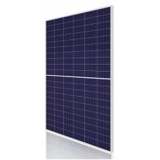 Солнечная панель 285 Вт ABi-Solar AB285-60PHC поликристалл