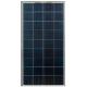 Поликристаллический фотомодуль 120W ABi-Solar