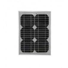 Монокристаллический фотомодуль ABi-Solar 30W