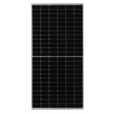 Солнечная панель 410 Вт JA SOLAR JAM72S10-410/MR монокристалл