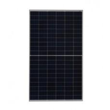 Солнечная панель 275 Вт JA SOLAR JAP60S03-275/SC (HalfCells) поликристалл