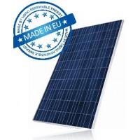 Фотоэлектрический модуль 250W ABi-Solar EU Poly