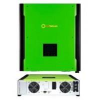 Гибридный сетевой инвертор HT 5K ABI-SOLAR 5 кВт 48 В