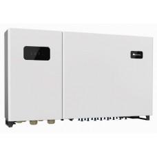 3-фазный сетевой инвертор HUAWEI SUN2000-33KTL-A 33 кВт