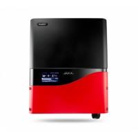 3-фазный сетевой инвертор PrimeVOLT PV-10000 T-U 10 кВт