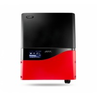 3-фазный сетевой инвертор PrimeVOLT PV-15000 T-U 15 кВт