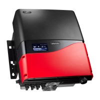 3-фазный сетевой инвертор PrimeVOLT PV-20000 T-U 20 кВт