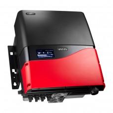 Однофазный сетевой инвертор PrimeVOLT PV-5000W-V 5 кВт