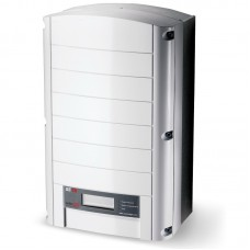 3-фазный сетевой инвертор SolarEdge SE10k 10 кВт