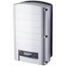 3-фазный сетевой инвертор SolarEdge SE17k 17 кВт