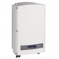 Однофазный сетевой инвертор SolarEdge SE3000H 3 кВт
