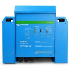 Автономный инвертор 3 кВт Victron Energy EasySolar 48/3000/35-50