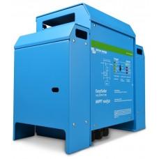 Автономный инвертор 5 кВт Victron Energy EasySolar 48/5000/70-100