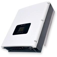 3-фазный сетевой инвертор HUAWEI SUN2000 17 KTL 17 кВт