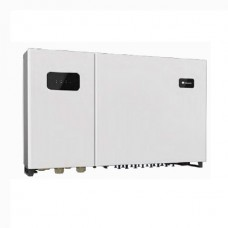 3-фазный сетевой инвертор HUAWEI SUN2000 36 KTL 36 кВт