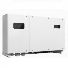 3-фазный сетевой инвертор HUAWEI SUN2000 42 KTL 42 кВт