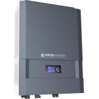 Гибридный инвертор IMEON 9.12 Imeon Energy 9 кВт 48 В