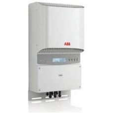 Однофазный сетевой инвертор 5 кВт ABB