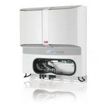 Сетевой инвертор 3-фазный 12,5 кВт ABB для домохозяйства